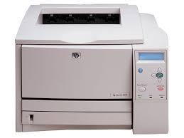 HP 2300