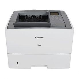 Canon lbp 1330k