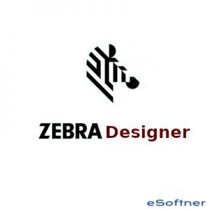Zebra Desinger