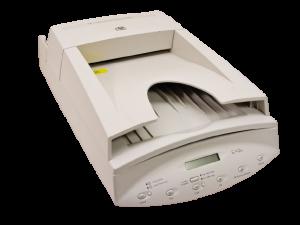 HP 7400c